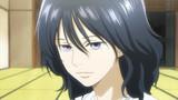 Chihayafuru Episode 15