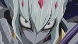 Yu-Gi-Oh! ZEXAL Episode 97