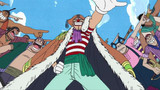 One Piece Special Edition (HD): East Blue (1-61) Episode 52