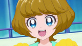 Tropical-Rouge! Precure Episode 15