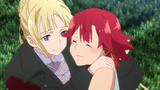 Izetta: The Last Witch Épisode 2