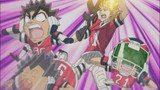 Eyeshield 21 Episode 58