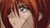 Rurouni Kenshin (Dubbed) Episode 50