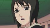 Naruto - Staffel 8: Haruna und die Janin Folge 194