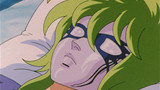 Saint Seiya: Sanctuary Episode 52