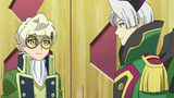 Puzzle & Dragons X Episode 42