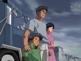 s-CRY-ed (Dub) Episode 25
