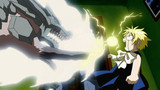 Zatch Bell! Episode 5
