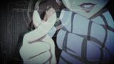 Sword Art Online II - PV