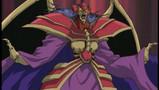 Yu-Gi-Oh! GX Episode 5