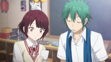 Yamada-kun and the Seven Witches Episodio 8
