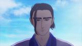 Nobunaga Concerto Épisode 9