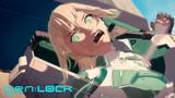 gen:LOCK Bonus Features Episode 1