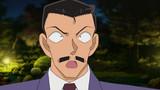 Case Closed (Detective Conan) Episode 1006