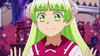 Welcome to Demon School! Iruma-kun - Episode 3