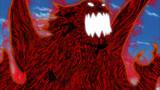 Naruto Shippuden - Staffel 12: Bemächtigung des Kyubi und schicksalhafte Begegnungen Folge 270