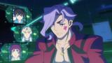 Gundam Build Divers Episode 10