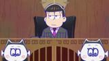 Mr. Osomatsu 3rd season Episode 15