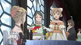 LASTEXILE -Fam, the Silver Wing Episode 18