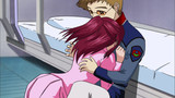 Mobile Suit Gundam Seed Destiny HD Episode 29