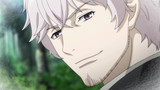 Hitori No Shita - The Outcast Folge 15