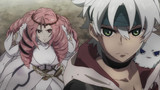 Chain Chronicle - The Light of Haecceitas - (English Dub) Episode 9