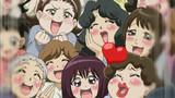 Yu-Gi-Oh! ZEXAL Season 1 Episode 7
