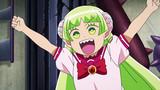 Welcome to Demon School! Iruma-kun (English Dub) Episode 11