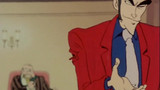 Lupin the Third Part 2 Episode 15