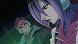 Yu-Gi-Oh! ZEXAL Season 1 Episode 41