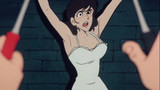 Lupin the Third Part 2 (Dubbed) Episode 29