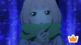 Re:ZERO -Starting Life in Another World- Episodio 37