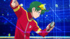 Digimon Universe App Monsters - Episodes 1–52