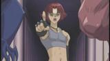 Yu-Gi-Oh! Season 1 (Subtitled) Episode 150