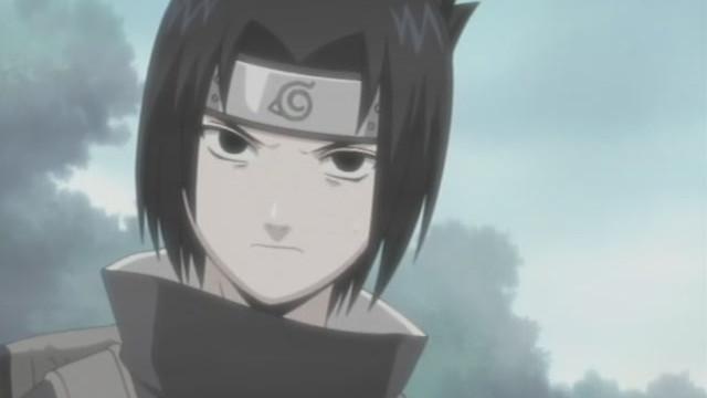 Naruto Episode 9 Subtitle Indonesia