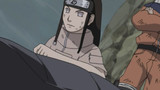 Naruto Season 6 Episode 154