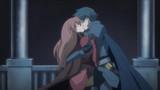 Romeo x Juliet Episode 24
