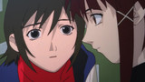 Serial Experiments Lain Episode 3