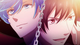 B-PROJECT-Zeccho*Emotion- Episode 1