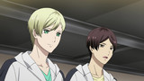 STARMYU Temporada 3 Episodio 6
