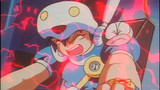 Ryugu Village Runs on Senior Power?!