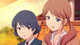 Domestic Girlfriend Episode 5