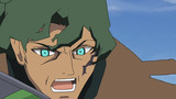 Deltora Quest Episode 17