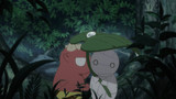 How to Keep a Mummy Folge 8