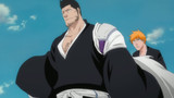 Bleach Episodio 297