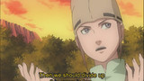 Naruto Season 8 Episode 188