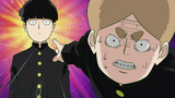 Mob Psycho 100 Episodio 2