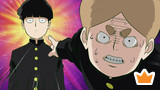 Mob Psycho 100 (Spanish Dub) Episode 2