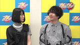 Anisong Station Episode 74