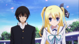 Da Capo III Episode 6